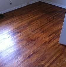 Dog Urine Hardwood Floors Stain by Hardwood Floor U2013 A Jewel Under The Carpet Mom In Music City