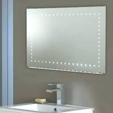 light up wall mirror bathroom mirror size of bathroom bathroom
