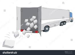 Loss Valuable Cargo Has Fallen Truckcargo Stock Vector 401919556 ... Canal Ad Campaigns Insurance Truck Jacksonville Commercial Trucking Types Of Visually Semi Trucks Car Carriers Gain Refrigerated Cargo Insurance Archives United World Transportation New Marine Cargo Rule On Import To Curb Bayview Motor Box Kanwarbola Excess Logistiq Corsaro Group Wikipedia