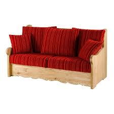coussins de canapé coussins pour canapé gigogne 3 places courchevel achat vente
