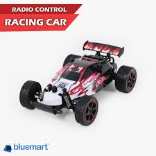 RC Cars For Sale - Remote Control Cars Online Brands, Prices ... Gizmo Toy New Bright 114 Rc Fullfunction Baja Mopar Jeep Rb 61440 Interceptor Buggy Baja Extreme Pops Toys Ford Raptor Youtube Pro Plus Menace Industrial Co Ff 96v Monster Jam Grave Digger Car 110 Scale Shop 115 Full Function Remote 96v 1997 F150 Hobby Cversion Rcu Forums 124 Radio Control Truck Walmartcom Vehicles Radio And Remote Oukasinfo Buy V Thunder Pickup Big Rc Size 10 Best Rock Crawlers 2018 Review Guide The Elite Drone