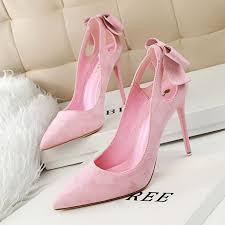 cute stilettos reviews online shopping cute stilettos reviews on