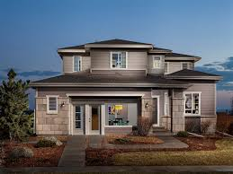 Ryland Homes Floor Plans Houston by Pioneer Hills Townhomes In Aurora Co New Homes U0026 Floor Plans By