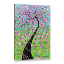 ArtWall Susanna Shaposhnikova's Pink Cherry Tree, Gallery Wrapped Canvas -  Multi Artwall Susanna Shaposhnikovas Pink Cherry Tree Gallery Wrapped Canvas Multi Npoints Coupon Code Verizon Cloud Apsrtc Bus Ticket Booking Coupons Smiley Cookie Dpd Local Promo Christmas Carol Omaha Pink Cherry Black Friday Sale Now On I Love Savings Blooming Branches In Honolu Hi The Blue Iris Google Express Walmart Victoria Secret Bedroomjoys Codes Nw Database Double Decker San Francisco Fashion Outfit B2 Coupon My Vapor Store Zipcar 75 Flinenscom Free Shipping
