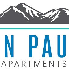 100 San Paulo Apartments Phoenix Ahwatukee AZ