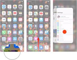 How to force quit apps on iPhone and iPad