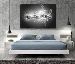 canvas kunst schlafzimmer wand dekor elegante zeitgenössische abstrakte leinwand druck erotische meister schlafzimmer kunst nackte figur zeichnung