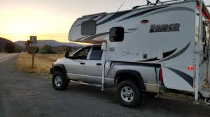 Truck Campers For Sale: 2,428 Truck Campers - RV Trader