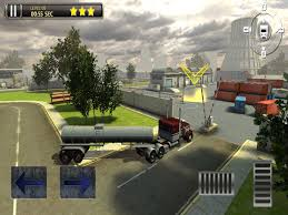 Semi Truck: Semi Truck Video Games Semi Truck Driving Games Xbox 360 American Simulator Pc Dvd Amazoncouk Video The Very Best Euro 2 Mods Geforce Heavy Cargo Pack On Steam Subaru Wrx Sti 2016 Longterm Test Review Car Magazine Krone Cat Truck And Semi Trailer By Eagle355th V2 Fs15 Experience The Life Of A Trucker In Driver One How May Be Most Realistic Vr Game Csspromotion Rocket League Official Site Gamers Fun Party