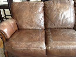 Decoro Leather Sofa Suppliers by Lazy Boy Recliners Lazy Boy Recliners Set Of Two Even Top 3