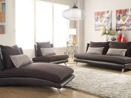 3 Piece Living Room Set Under 500 by Living Room Awesome Stunning 3 Piece Table Set For Home 3 Piece
