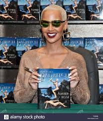 Philadelphia, Pennsylvania, USA. 27th October, 2015. Amber Rose ... In The Community East Coast Black Age Of Comics Cvention 180 Best Pennsylvania Theres No Place Like Home Images On Barnesnoble Philly Bnrittenhouse Twitter Ecbacc Stars Book Bits Review Fdr Skatepark Barnes Noble Closes This Weekend At Your Local Discovery The Worlds Best Photos Noble And Pa Flickr Hive Mind E L James Signs Copies Of A Few Pladelphia Walking Tours Walnut Street Tour Careers Help Barnes Rock Roll Marathon App Get Free Kids Stuff With Summer Reading Rewards