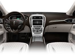 2018 Lincoln MKZ - Luxury Cars & Sedans - Lincoln.com 2007 Lincoln Mark Lt Pictures Information And Specs Auto Lt Tuned In The American Pimping Style Preowned 2013 Chevrolet Silverado 1500 Ltz Crew Cab In Sold2002 Lincoln Blackwood For Sale2wdvery Rare Truck Youtube 200413 Ford Trucks Suvs With Idle Problems News Carscom Cohort Classic A Study Of Silly Pickups Ram Rt Regular Pickup Near Nashville Dg507114 Morlan Preowned Cars Vans Crossovers Denver Used Co Family Information Photos Zombiedrive