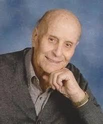 In Memory of Frank Edward Jobe LOPATICH FUNERAL HOME LATROBE PA