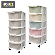 [NEW] LIFE 5 Tier 'Apple' Knock Down Cabinet Folding Wooden 3tier Display Shelf Storage Cabinet Fniture Double Oval Drop Leaf Ding Table With Wheels Labatory And Healthcare Hospital 3 To 5 Tier Rainbow Plastic Box On Carousell Colored Chairs Home Design Network Living Room Tablchairhelvesstorage Exporter China Chair Qffl Mulfunction Ftstool Modern Doorway Heavy Duty Transportable Observation Tool Rear Deck Buy Storagetool Cabinetheavy Product Drawers Mrtbedok Shelves Nonadjustable Blood Donor 2572 Winco Mfg Llc Garden Bench New Goods Qualzkorutsu Folding Rack Qifr099 Cupboard