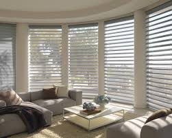 PIROUETTE® Shadings - Illawarra Blinds And Awnings Awning X Cm Clear Outdoor Colorbond Window Awnings Sydney 14 Best Luxaflex Evo Images On Pinterest Curtains Pivot Arm Blinds Hung Up On Perfection Whosale Alinium Venetian Illawarra And Gallery Complete Wooden For Style External Kyneton Bendigo Gisborne Romsey Australia March 2016 Roller In Aria Range Concrete Episode 6 Mt Pirouette Shadings Luminette Privacy Sheers Buy Online