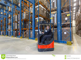 Reach Truck Driver Stock Image. Image Of Warehouse, Industy - 40863969 Truck Driver Awarded For Driving 2 Million Miles Accident Free Senior Man Driving Texting On Stock Photo Safe To Use Cartoon A Vector Illustration Of Work Drivers Rks Autolirate Dick Nolan Portrait Of Driver Holding Wheel Smile Photos Dave Dudley Youtube Clipart A Happy White Delivery With Smiling An Old Pickup Royalty Chicano By Country Roland Band Pandora