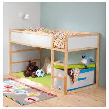 Ikea Stora Loft Bed by Loft Beds Ergonomic Twin Loft Bed Ikea Pictures Ikea Tromso Twin