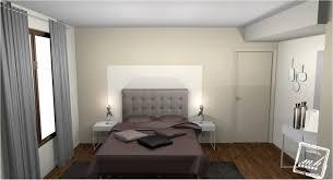 chambre adulte nature d co chambre adulte nature avec decoration maison chambre coucher