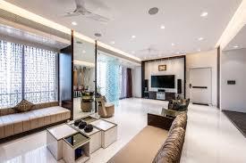 100 Designing Home Interior In Andheri 1 BHK Interior Design Idea