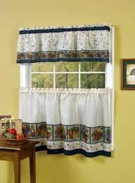 Kitchen Curtain Ideas Pictures 7 Kitchen Curtains Ideas Kitchen Curtains Curtains