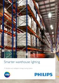 green warehouse philips lighting pdf catalogues