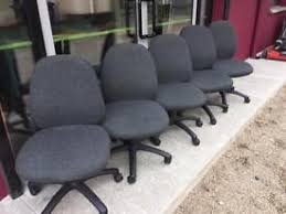 Stackable Banquet Chairs With Arms by Stackable Banquet Chairs With Arms In Cookstown County Tyrone