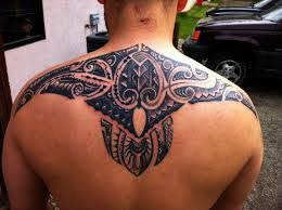 Tattoo Had So Many Meanings And Stories If You Are Privileged Enough To Meet A Samoan Male With Pea Will Notice Some Tattoos Can Speak Of His