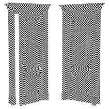 Target Threshold Grommet Curtains by Classic Single Wood Door 3d Model Cgtrader