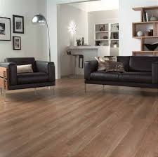 Related Gallery From Drop Dead Gorgeous Living Room And Flooring Ideas Using Light Walnut Wood