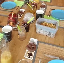 deco cuisine maison de cagne un balcon en montagne valdeblore ฝร งเศส booking com