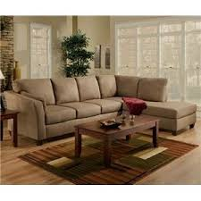 Sectional Sofas Store – All American Furniture – Lakeland Florida
