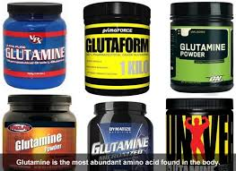 Glutamine Before Bed by Glutamine The Silent Supplement Staple Muscle U0026 Strength