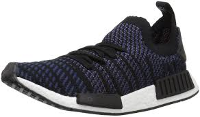 Adidas AC8326: Originals Womens NMD_R1 STLT Black/Ash Pink/Nobile ... Suregrip End Cap Replacement Rpms Truck Stuff Accsories John Deere Amazoncom Pickup Keychain Never Underestimate The Power Of A Nobile Official Shop Kiteboard Nhp 2012 Off Road Light Bar Futurism Carbon 2018 Kiteboardingcz Kiteboard 2019 Split 138x43 Nobile Mimmo Teresa Nobita Nobi Pages Directory Hankook Ventus S1 Noble Tire Raquo Tires Product Turntable Video Go Glass Accories Opening Hours 300 Manitou Dr Kitchener On 2015 Trailers Junk Mail