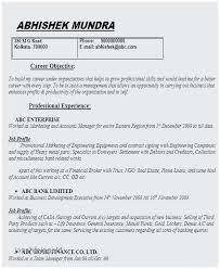 Sample Resume Restaurant Crew Member Inspirational Teller Job Description For Cashier In
