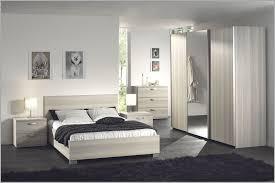 parfait ikea chambre adulte complète décor 319846 chambre idées