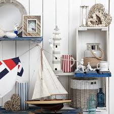 outstanding sailboat wall decor 10 sailboat wall decor metal