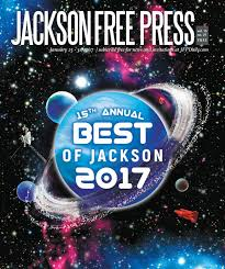 V15n21 - Best Of Jackson 2017 By Jackson Free Press - Issuu Monster Jam Truck Tour Comes To Los Angeles This Winter And Spring Axs 11172018 Tickets On Sthub Jackson Ms Nov 1719 2017 Missippi Coliseum Mutant Energy Seatgeek The 9 Best Valentines Box Images Pinterest Festive Crafts Preparing For Trucks At Schedule Tickets 82019 Tour Victoria Bc Jan Youtube X Ms Truck Show Lake Bold Motsports Ms 2016 Youtube