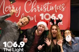 106 9 the Light s Family Night Gallery 106 9 the Light