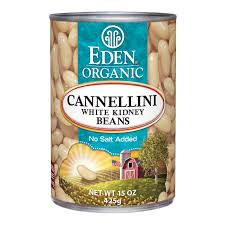 Eden Organic Pumpkin Seeds Where To Buy by Eden Foods Product Images