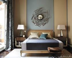 Elle Decor Bedrooms Stagger Designer Bedroom 5