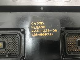USED 2004 CAT C13 ACERT ENGINE ECM FOR SALE IN FL #1166 Erf Ecm 4 X 2 Curtainsider Transport Llc New Kensingston Pa Rays Truck Photos Caterpillar C15 Ecu Mbn For Sale Palmyra R357105 Nissan Titan Xd Diesel Owner Transmission Update Ii Update I Cant Run My Ecu On Truck Its 1984 S 10 V6 It Not Where The 1998 Chevy Pickup Truck 57 Keeps Blowing Pcm Fuse Youtube Fuel Economy Data Always Best Tool Optimizing Fleet Mpg Used 2004 Cat C13 Acert Engine For Sale In Fl 1166 32004 Dodge Ram Cummins Engine Repair