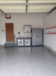 best gladiator garage flooring pics of floors design 120177