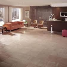 revetement de sol pour chambre revêtement sol quel sol pour quelle pièce