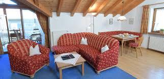 ferienwohnung 16 ferienwohnungen wirth in oberstdorf