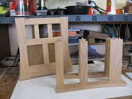 my second wood computer case by htl lumberjocks com