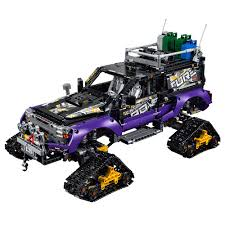 LEGO Technic 6x6 All Terrain Tow Truck Building Kit, 1862 Piece ... Lego Ideas Product Ideas Rotator Tow Truck 9395 Technic Pickup Set New 1732486190 Lego Junk Mail Orange Upcoming Cars 20 8067lego Alrnate 1 Hobbylane Legoreg City Police Trouble 60137 Target Australia Mini Tow Truck Itructions 6423 City Moc Scania T144 Town Eurobricks Forums Speed Build Youtube Amazoncom Great Vehicles 60056 Toys Games R Us Canada
