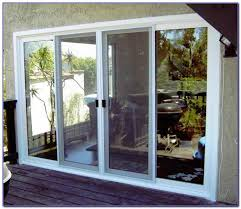 Menards Sliding Glass Door Handle by Menards Sliding Glass Door Blinds Patios Home Design Ideas