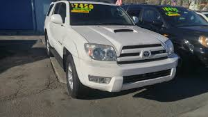 Used Cars Boston   2019-2020 New Car Reviews Craigslist Boston Cars By Owner Best Car 2017 Used Appliances And Fniture For Sale By Trucks 1920 New Update Junkyard Find 1992 Chevrolet Beretta Gt The Truth About 34 Perfect Pickup Autostrach Lifted Specifications Information Dave Arbogast Ma And Gift Classic Ideas Shuts Down Personals Section After Congress Passes Bill A Cornucopia Of Classifieds Indianapolis Indiana Damagedcarscom Miami Fl 33147 Ypcom How To Search With Phrase Youtube South Florida Elegant Vehicle Scams Google