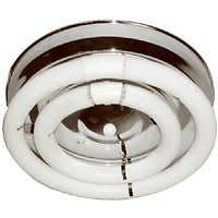 comments on circline fluorescent fixtures ebay